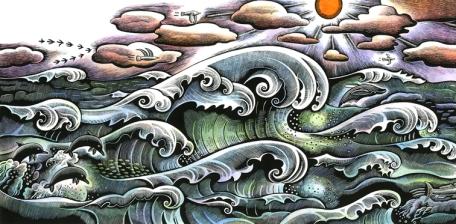 ocean-homepage