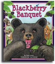 blackberryBanquetdropshadow