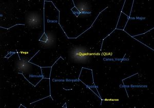 MeteorShower-140102