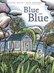 BlueOnBlueWhiteKrommessmall-e1395369851576